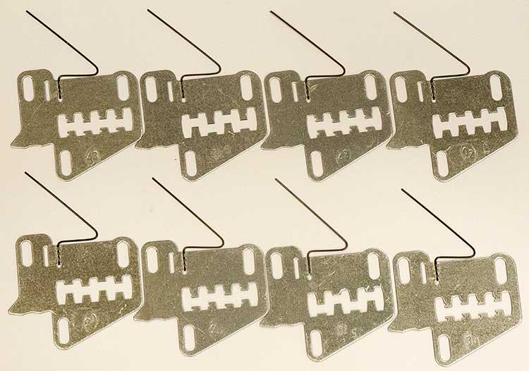 Нажмите на изображение для увеличения.  Название:01-cert_big-locks-stuv-a-class.jpg Просмотров:21 Размер:180.9 Кб ID:22916