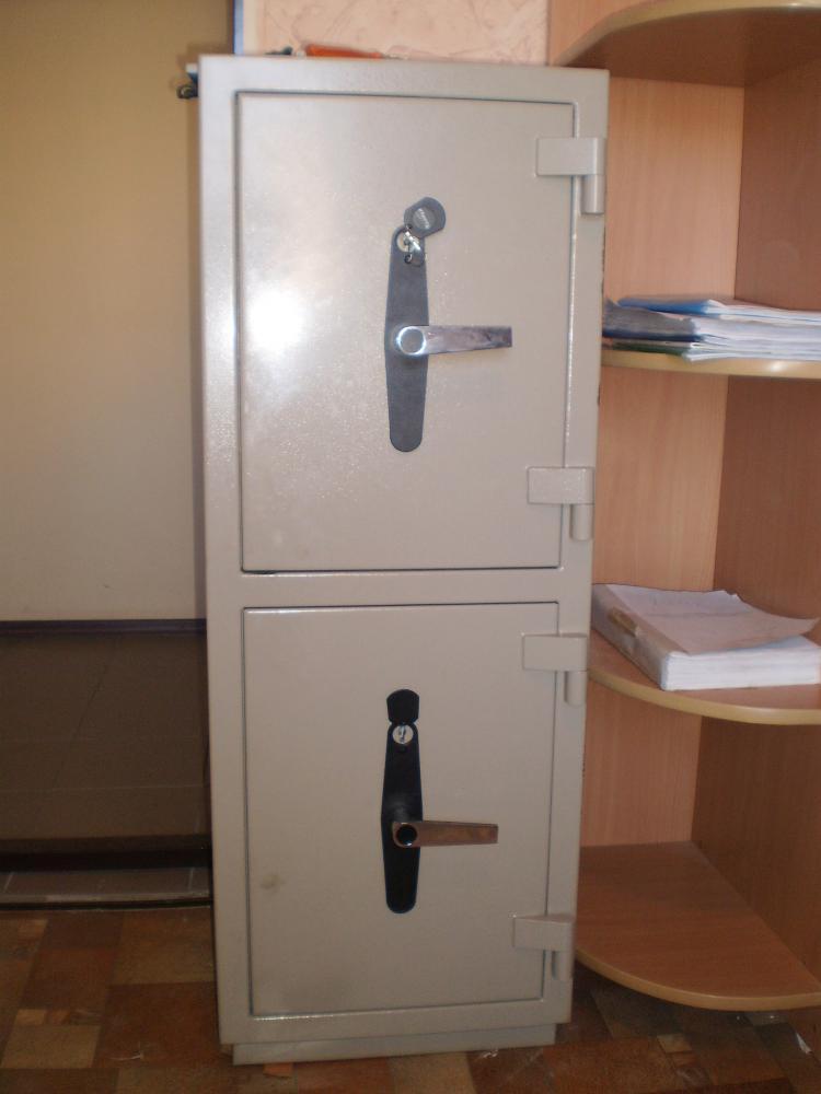 Форум о замках и дверях