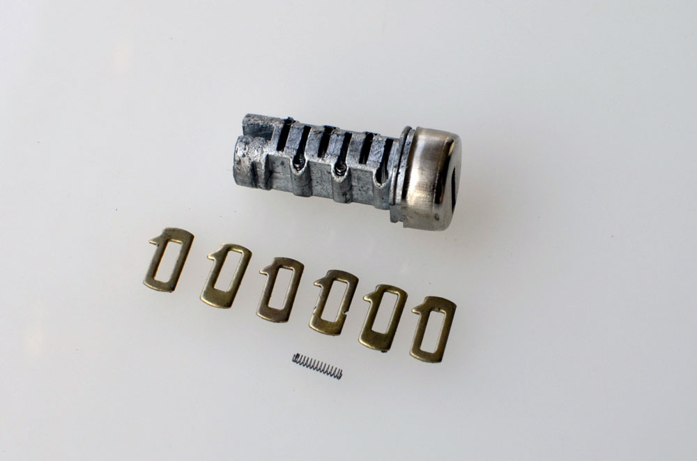 Нажмите на изображение для увеличения.  Название:locks1.jpg Просмотров:356 Размер:94.4 Кб ID:3527