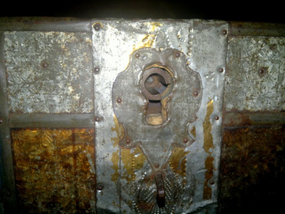 Каталог отделок для металлических дверей СТАЛ