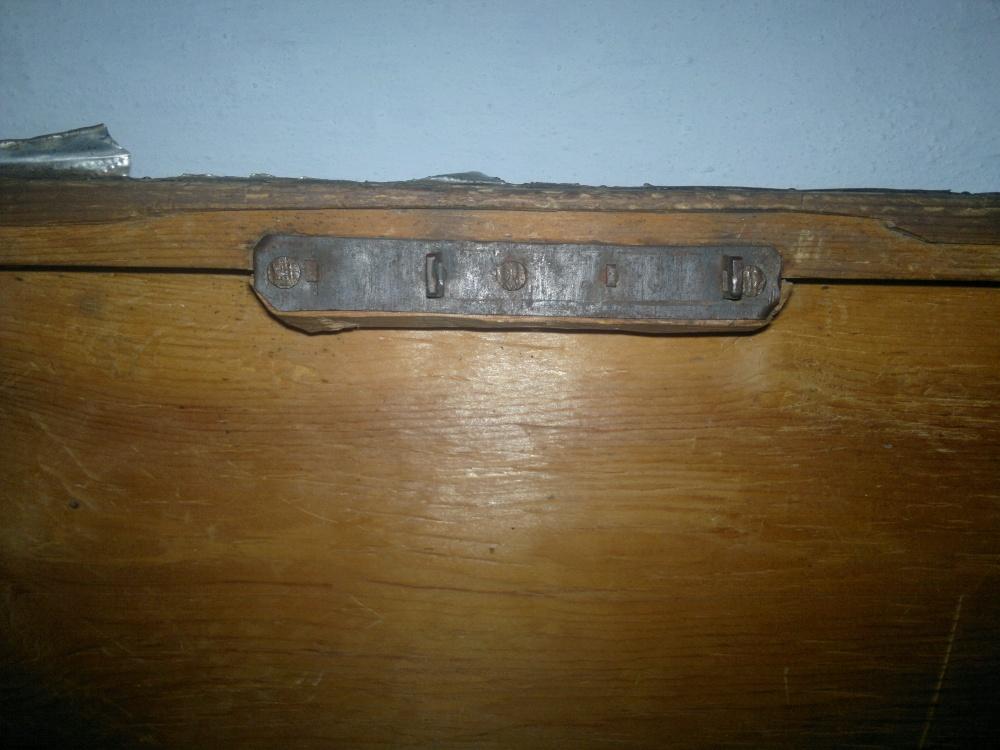 Аварийное вскрытие замков в Минске. Срочный выезд мастера, если потерялись ключи, заклинило замок в двери, сейфе, автомобиле. Восстановление ключей.