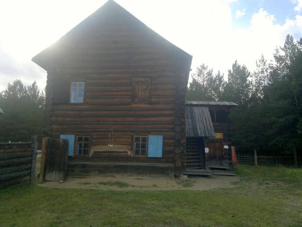 ГОСТ Р 50862-2012