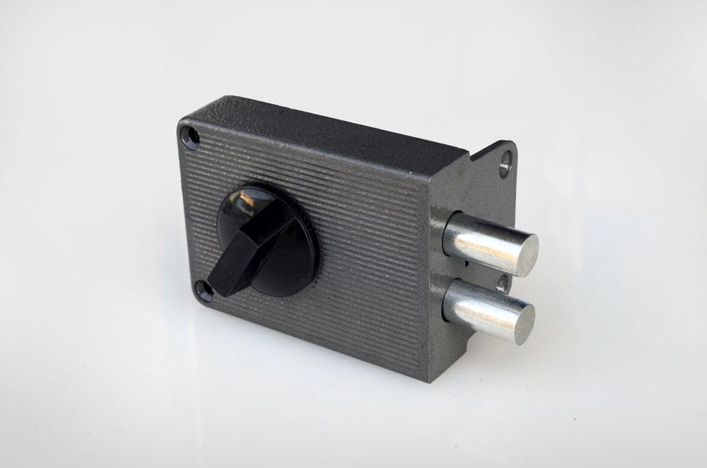 Нажмите на изображение для увеличения.  Название:locks1.jpg Просмотров:371 Размер:94.4 Кб ID:3527