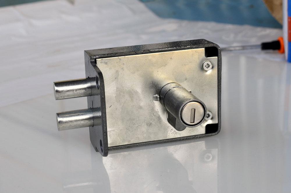 ключ с квадратным отверстием для корабельных часов