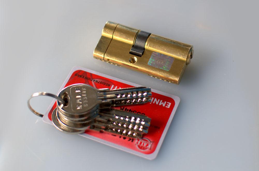 Форум МАСОД. Замки, ключи, сейфы, двери