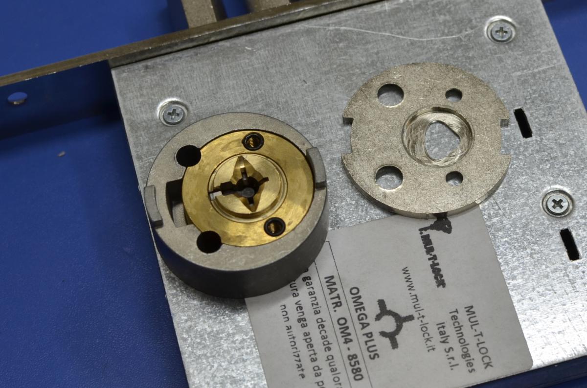 Нажмите на изображение для увеличения.  Название:MAN lock  (2).jpg Просмотров:43 Размер:80.1 Кб ID:21584