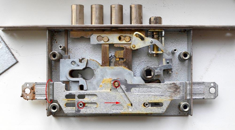 Нажмите на изображение для увеличения.  Название:ключ Форд слома&#1.jpg Просмотров:256 Размер:18.0 Кб ID:14429
