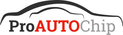 Автоключи. Сервис и продажа оборудования в Йошкар-Оле и России.